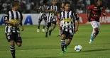 [28-02] Ceará 5 x 1 Vitória - 17