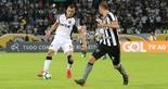 [06-06-2018] Botafogo x Ceará - 18  (Foto: Israel Simonton/cearasc.com)