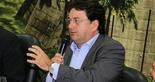 [24-05-2017] Audiência Pública - 11  (Foto: Bruno Aragão/Cearasc.com)