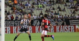 [22-02-2017] Ceará x Flamengo - 19  (Foto: Christian Alekson / CearáSC.com)
