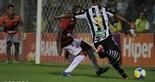 [28-02] Ceará 5 x 1 Vitória - 18