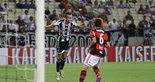 [22-02-2017] Ceará x Flamengo - 20  (Foto: Christian Alekson / CearáSC.com)