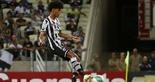 [07-06-2016] Ceará 1 x 0 Londrina - 13  (Foto: Christian Alekson / cearasc.com)