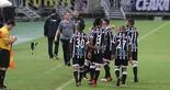 [29-03-2018] Ceará 6 x 0 Salgueiro 1  - 14  (Foto: Mauro Jefferson / CearaSC.com)