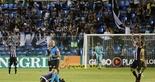 [18-07-2018] Ceará 1 x 0 Sport - Segundo Tempo3 - 10  (Foto: Mauro Jefferson / cearasc.com)