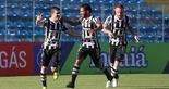 [20-03] Maranguape 0 x 4 Ceará - 11 sdsdsdsd  (Foto: Christian Alekson / cearasc.com)