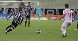 [29-03-2018] Ceará 6 x 0 Salgueiro 1  - 16  (Foto: Mauro Jefferson / CearaSC.com)