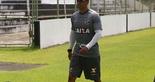 [02-05-2018] Treino Passe de Bola - 1  (Foto: Bruno Aragão / CearaSC.com)