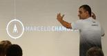 [10-10-2017] Palestra Caixa - Marcelo Chamusca - 13  (Foto: Bruno Aragão e Mauro Jefferson / cearasc.com)