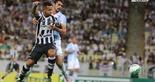 [07-06-2016] Ceará 1 x 0 Londrina - 15  (Foto: Christian Alekson / cearasc.com)