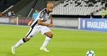 [06-06-2018] Botafogo x Ceará - 19  (Foto: Israel Simonton/cearasc.com)
