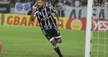 [29-03-2018] Ceará 6 x 0 Salgueiro 1  - 17  (Foto: Mauro Jefferson / CearaSC.com)