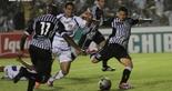 [10-08] Ceará 2 x 0 Grêmio Barueri2 - 15
