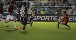 [28-02] Ceará 5 x 1 Vitória - 19