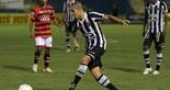 [16-05] Ceará 2 x 0 Atlético-GO - 22  (Foto: Christian Alekson / Cearasc.com)