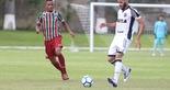 [28-03-2018] Ceará x Fluminense - Copa do Brasil Sub 20 - 11  (Foto: Bruno Aragão e Christian Alekson / CearaSC.com)