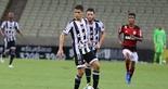 [22-02-2017] Ceará x Flamengo - 22