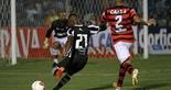 [16-05] Ceará 2 x 0 Atlético-GO - 23  (Foto: Christian Alekson / Cearasc.com)