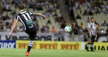 [07-06-2016] Ceará 1 x 0 Londrina - 16  (Foto: Christian Alekson / cearasc.com)