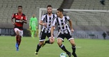 [22-02-2017] Ceará x Flamengo - 23  (Foto: Christian Alekson / CearáSC.com)