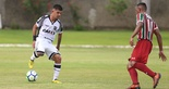 [28-03-2018] Ceará x Fluminense - Copa do Brasil Sub 20 - 12  (Foto: Bruno Aragão e Christian Alekson / CearaSC.com)