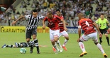[21-06-2016] Ceará 1 x 0 Oeste - 5  (Foto: Christian Alekson / cearasc.com)