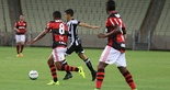 [22-02-2017] Ceará x Flamengo - 24