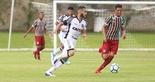 [28-03-2018] Ceará x Fluminense - Copa do Brasil Sub 20 - 13  (Foto: Bruno Aragão e Christian Alekson / CearaSC.com)