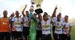 [22-11] Ceará 1 ( 4 x 3 ) 1 Fortaleza - Final - 95  (Foto: Christian Alekson / Cearasc.com)