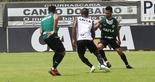 [02-05-2018] Treino Passe de Bola - 8  (Foto: Bruno Aragão / CearaSC.com)
