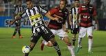 [28-02] Ceará 5 x 1 Vitória - 20