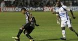 [10-08] Ceará 2 x 0 Grêmio Barueri2 - 17