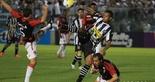 [28-02] Ceará 5 x 1 Vitória - 21