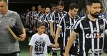 [30-01-2018] Ceará 1 x 0 CSA - 6  (Foto: Lucas Moraes/Cearasc.com)