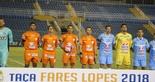 [03-09-2018] Ceara x Iguatu - Fares Lopes - 5  (Foto: Lucas Moraes/Cearasc.com)