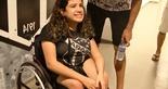 [12-08-2017] Ceara 1 x 0 CRB Part 02 - 62 sdsdsdsd  (Foto: Lucas Moraes / Cearasc.com)