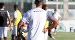 [17-11] Treino técnico e tático - 2  (Foto: Rafael Barros / cearasc.com)
