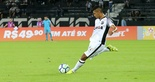 [06-06-2018] Botafogo x Ceará - 20  (Foto: Israel Simonton/cearasc.com)