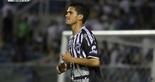 [03-02] Ceará x Itabaiana - 11