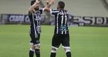 [29-03-2018] Ceará 6 x 0 Salgueiro 1  - 18  (Foto: Mauro Jefferson / CearaSC.com)
