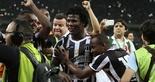 [29-04] Ceará 2 x 1 Bahia - Final da Copa do Nordeste - 49  (Foto: Christian Alekson / Cearasc.com)