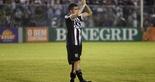[18-07-2018] Ceará 1 x 0 Sport - Segundo Tempo3 - 12  (Foto: Mauro Jefferson / cearasc.com)