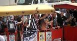 [17-05] Carreata #ONordesteÉNosso - 6  (Foto: Christian Alekson / Cearasc.com)