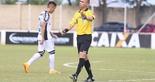[28-03-2018] Ceará x Fluminense - Copa do Brasil Sub 20 - 15  (Foto: Bruno Aragão e Christian Alekson / CearaSC.com)