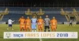 [03-09-2018] Ceara x Iguatu - Fares Lopes - 7 sdsdsdsd  (Foto: Lucas Moraes/Cearasc.com)