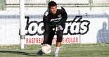 [17-11] Treino técnico e tático - 5  (Foto: Rafael Barros / cearasc.com)