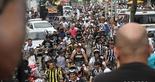 [17-05] Carreata #ONordesteÉNosso - 7  (Foto: Christian Alekson / Cearasc.com)