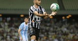 [07-06-2016] Ceará 1 x 0 Londrina - 18  (Foto: Christian Alekson / cearasc.com)