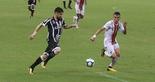 [29-03-2018] Ceará 6 x 0 Salgueiro 1  - 19 sdsdsdsd  (Foto: Mauro Jefferson / CearaSC.com)