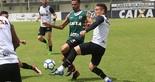 [02-05-2018] Treino Passe de Bola - 10  (Foto: Bruno Aragão / CearaSC.com)